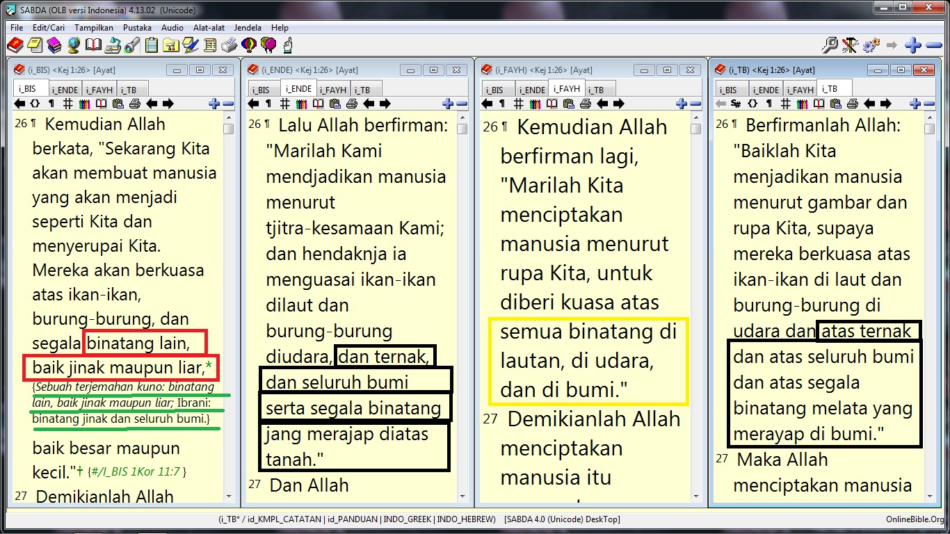 Kemenag Akhirnya Mengakui Kesalahan Terjemah Al Quran Siap Murtad